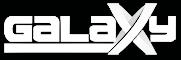 Galaxy – DJ, Drive-in, Licht & Geluidverhuur in Harskamp (Gelderland)